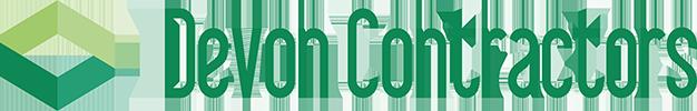 devon-contractors-logo