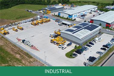 industrial-v2
