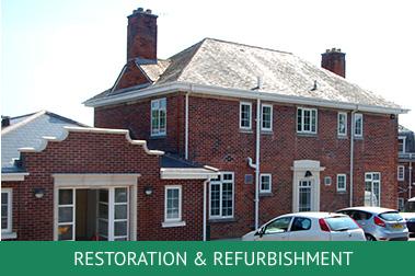 restoration-v2
