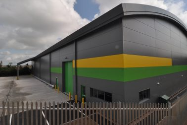 ATLAS PACKAGING, BARNSTAPLE