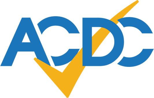 acdc-logo