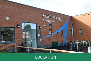 education-v3