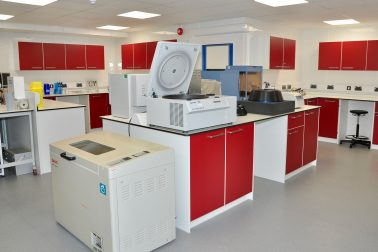 Lab-with-red-units-cropped
